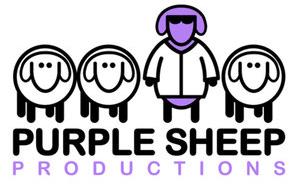 purple sheep productions