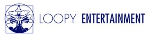 cropped-loopy-entertainment-banner-021