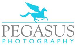 pegasus-photography-logo-auckland-coromandel